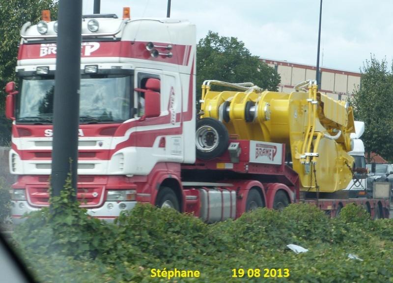 Brame (Colmar) (68) (racheté par transports Straumann) - Page 5 P1140827