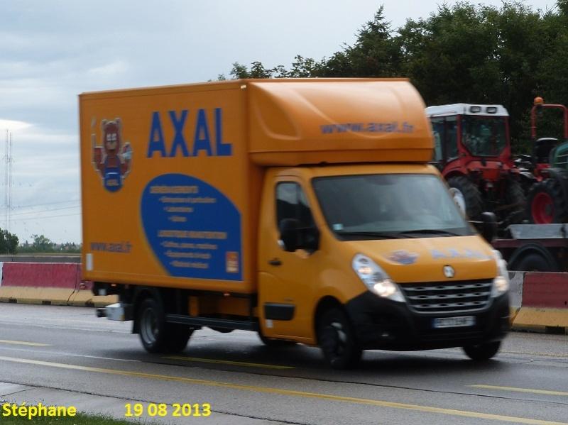 AXAL.(Colmar) (68) P1140833