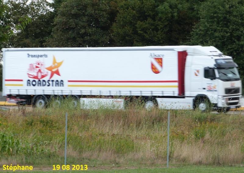 Roadstar (Marlenheim) (67) P1140837