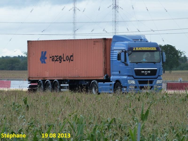 J Hausberger (Strasbourg, 67) P1140843