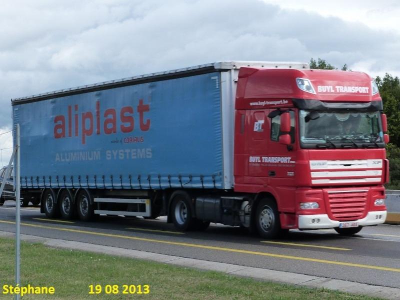 Buyl Transport (Lokeren) - Page 2 P1140871