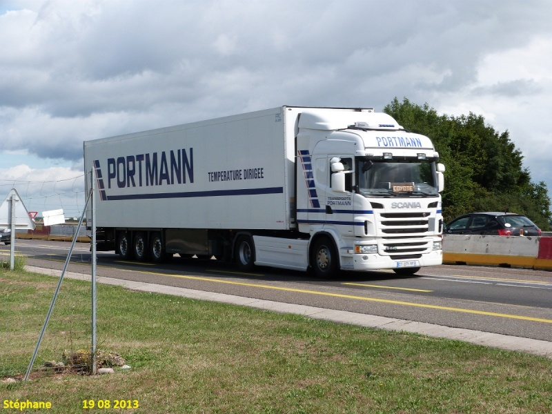 Portmann (Sausheim) (68) - Page 6 P1140912