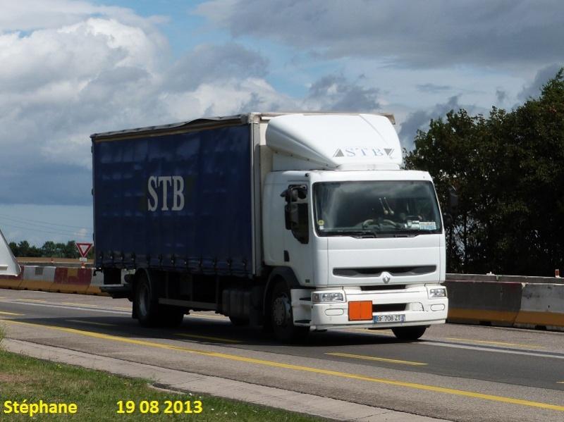 STB (Société Transports Baumann)(Hoerdt, 67) - Page 2 P1140919