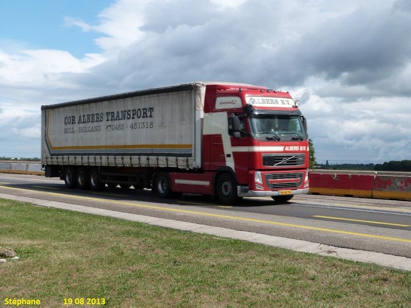 Albers bv (Landhorst) P1140956