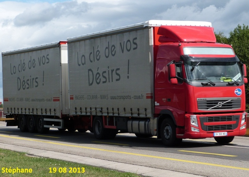 Coué.(Bonchamps les Laval, 53) - Page 2 P1140979