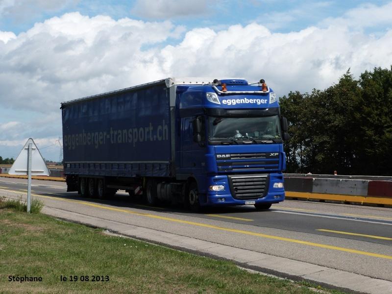 Eggenberger  (Baar) P1150073