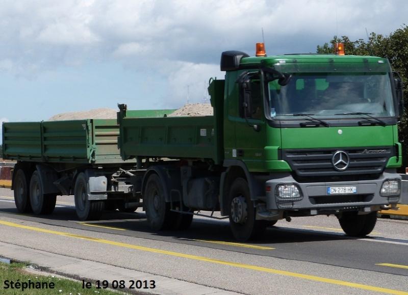Waibel (Oberhergheim) (68) P1150087