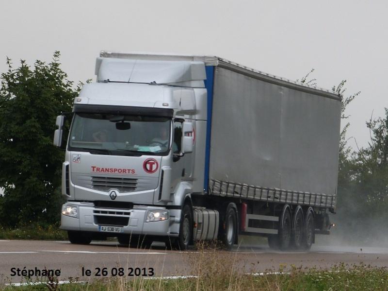 Transports T (Thenot) (Cousances les Forges) (55) P1150108