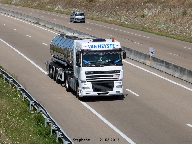 Van Heyste (Knesselare) P1150121