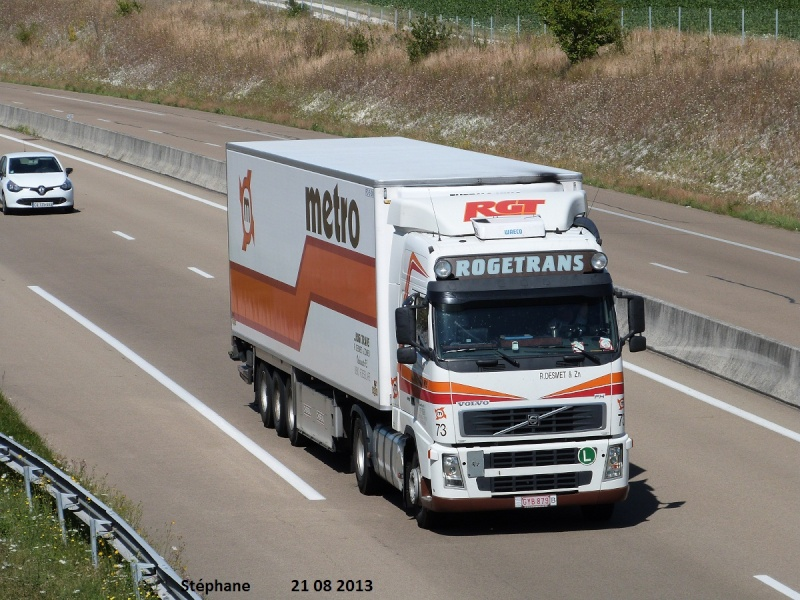 Rogetrans - Roeselare - Page 2 P1150148