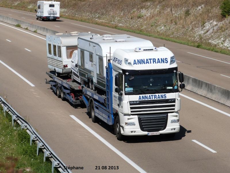 Annatrans - Vamatrans (Mouscron) - Page 2 P1150150