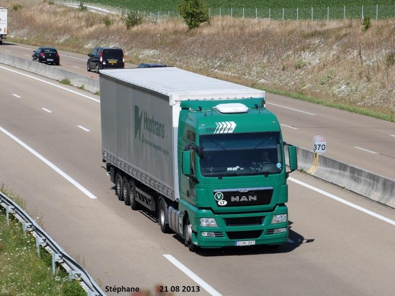 Hoptrans (Kaunas) P1150154