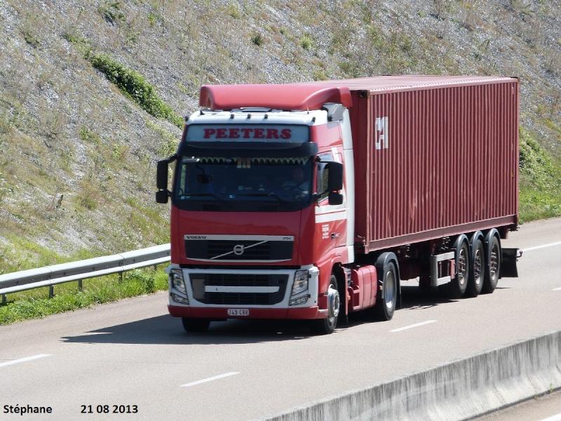 Peeters (Essen) P1150157