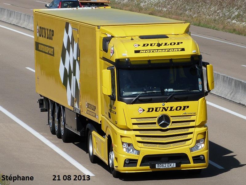 Dunlop Motor Sport P1150174