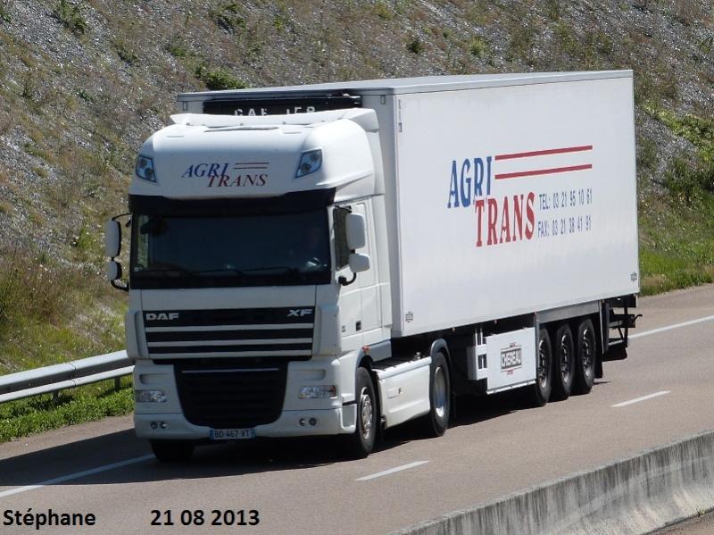 Agri Trans (Wavrans sur l'Aa, 62) P1150177