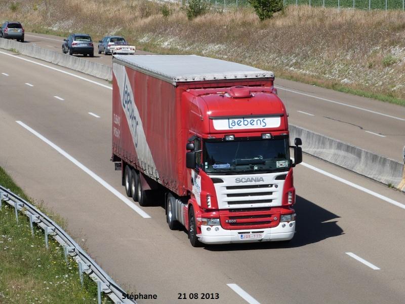 Laebens (Heestert) P1150195
