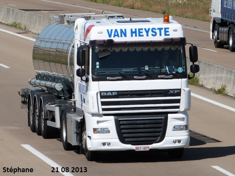 Van Heyste (Knesselare) P1150213