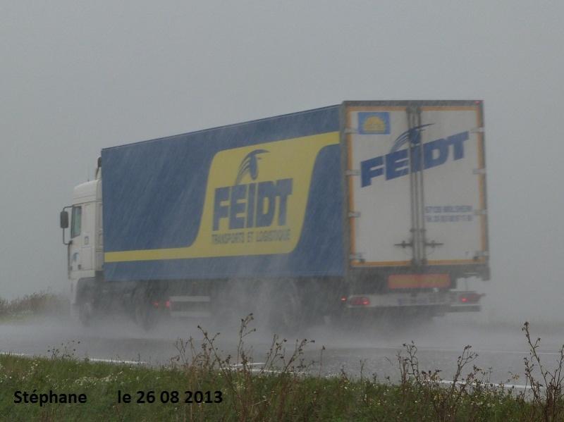 Transports Feidt (Molsheim) (67) (Groupe GPC Logistics) P1150436