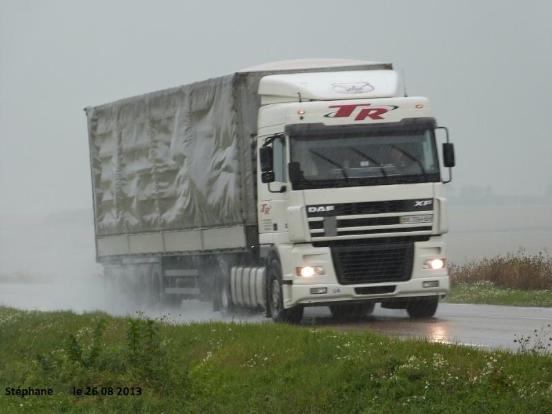 TR Trans  (Horodok) P1150439