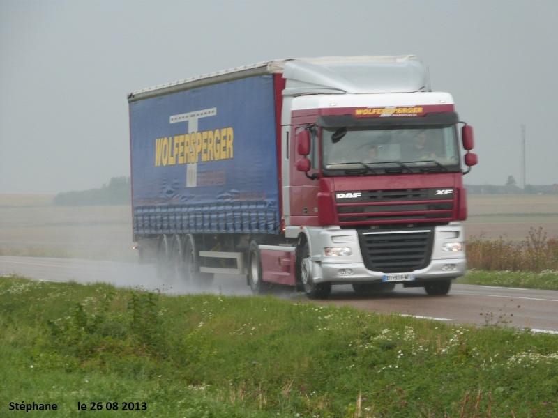 Wolfersperger (Burnhaupt le Haut) (68) (repris par Aigle Group) P1150451