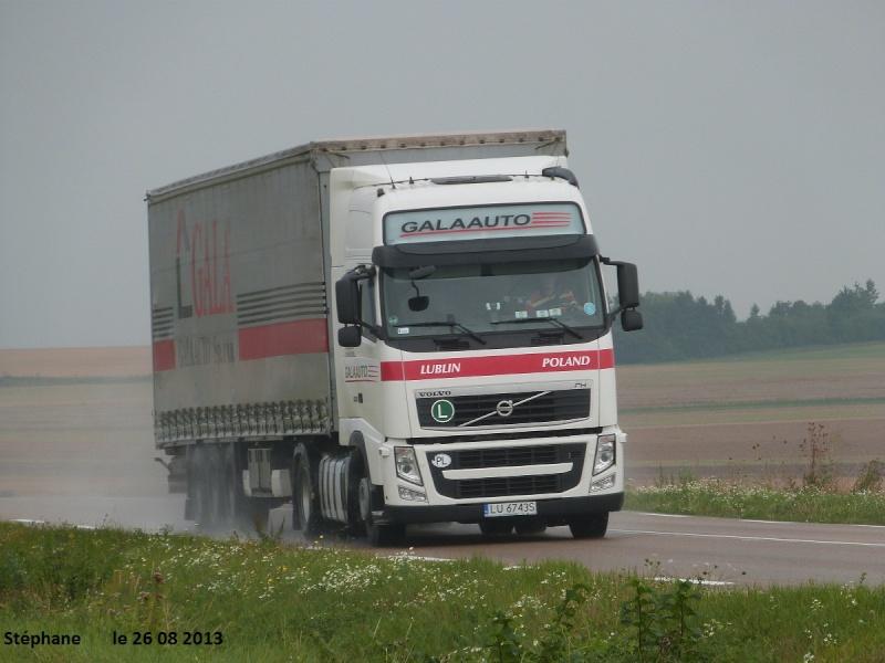 Galaauto (Lublin) P1150461