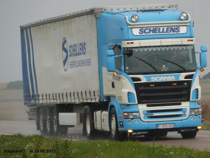 Schellens (Morkhoven) P1150462
