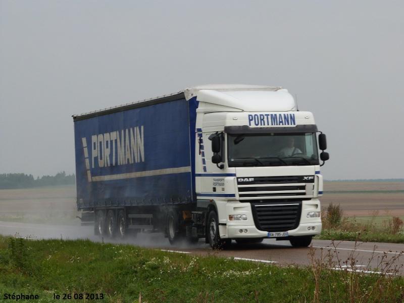 Portmann (Sausheim) (68) - Page 6 P1150470