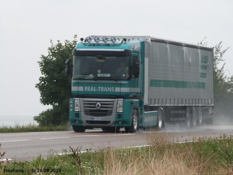 Real Trans (Folschviller) (57) P1150480