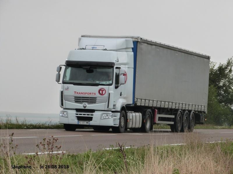 Transports T (Thenot) (Cousances les Forges) (55) P1150527