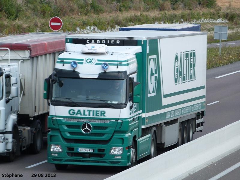 Galtier (Roquefort 12) P1150551