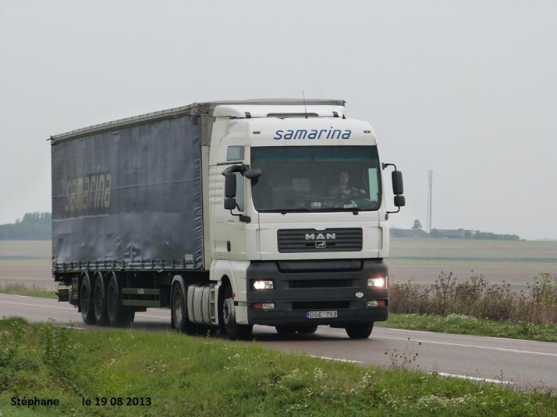 Samarina (Vilnius) P1150564