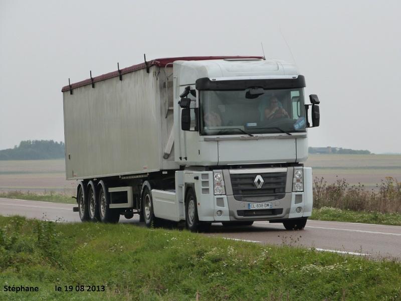 Divers Haute-Marne (52) P1150565
