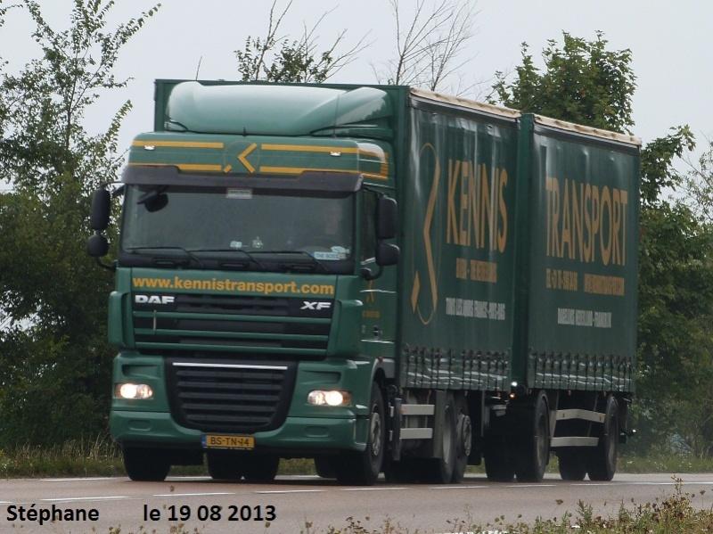 Kennis (Breda) P1150572