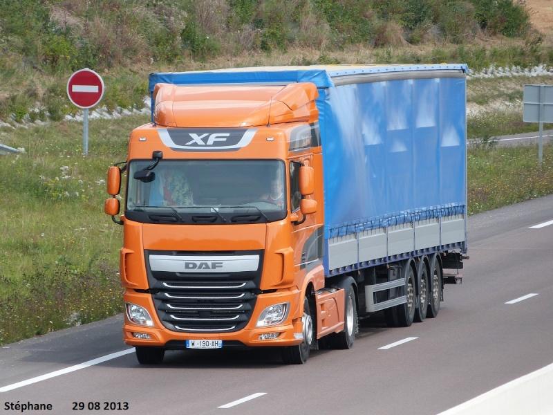 Daf XF (euro 6) P1150624