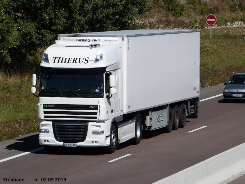 Thierus (Villiers en Lieu) (52) P1150638