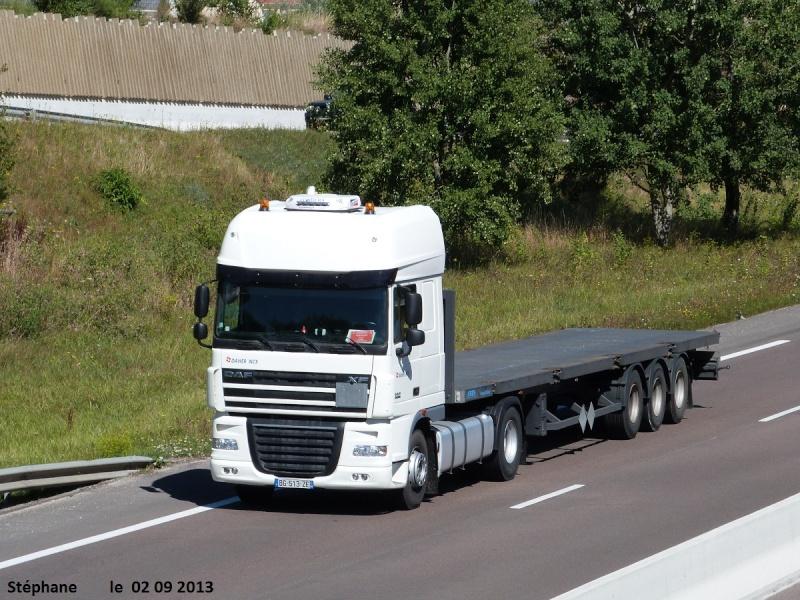 Daher ncs (Pierrelatte, 26) P1150650