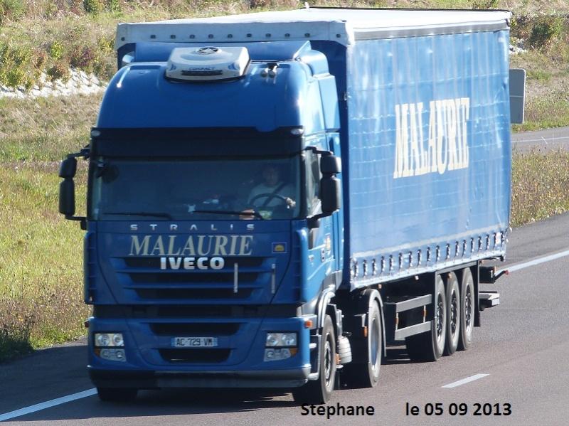Transports Malaurie (Le Buisson de Cadouin 24) P1150919