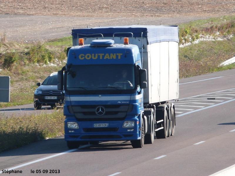 Coutant.(Chambray les Tours, 37) P1150928