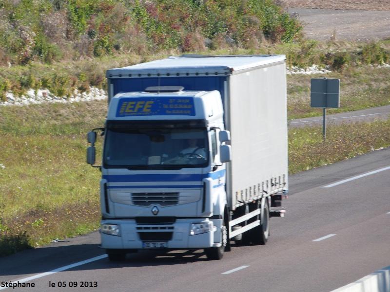 E.F.E (Euro Fret Express) (Villiers en Lieu) (52) P1150930