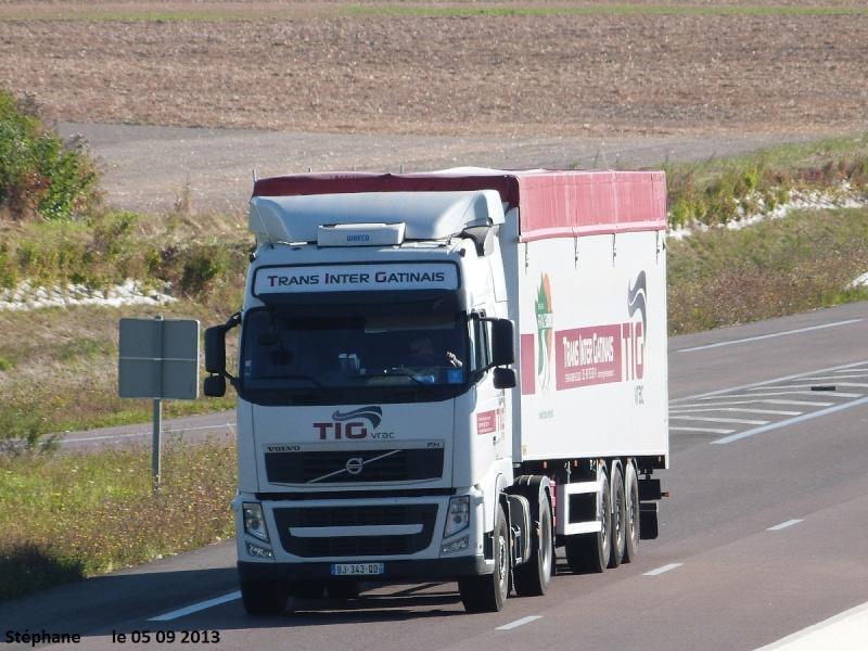 Trans Inter Gatinais (Saint Aubin le Cloud 79) P1150932