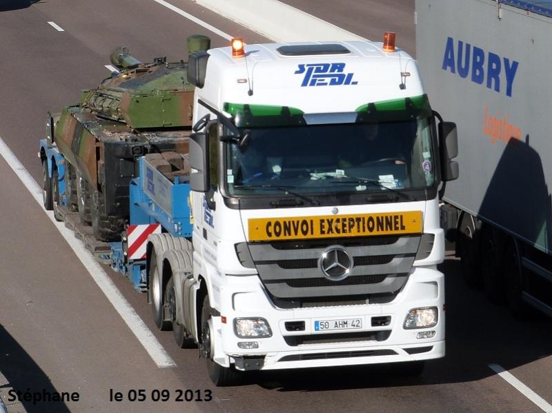 STDR TEDL (La Tallaudière) (42) P1150936