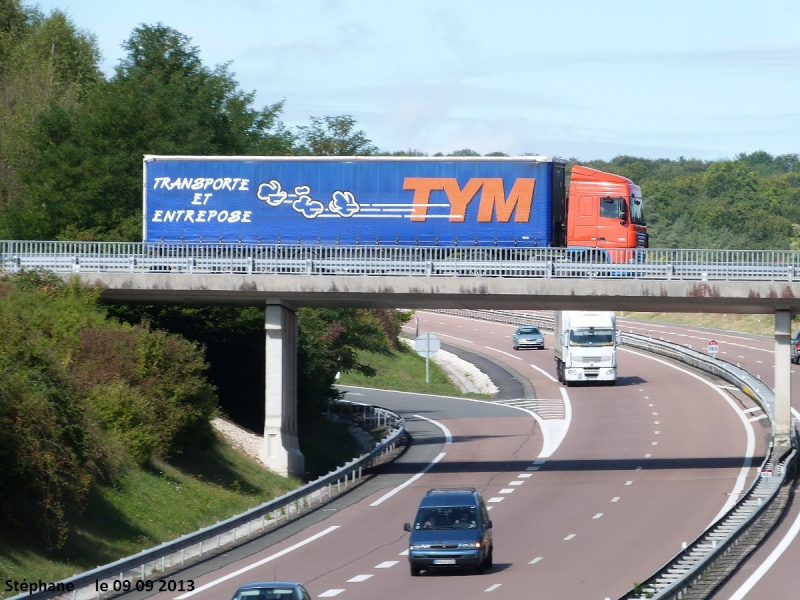 TYM (Transports Yvan Muller) (groupe Dupessey) (Illzach, 68) - Page 3 P1160042