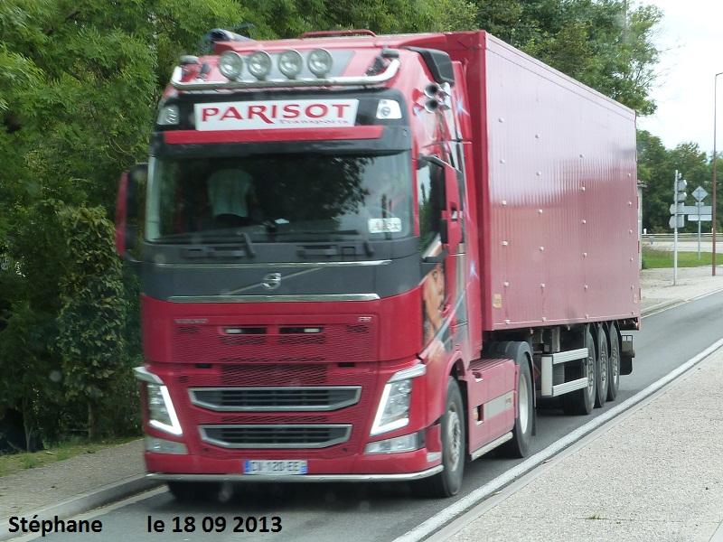 Parisot (Biesles, 52) P1160055