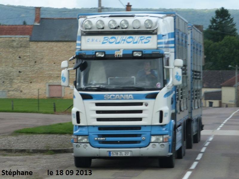CMKL-Bouhours (Franqueville, 27) P1160064