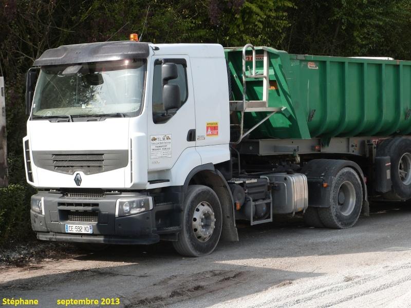 T.L.M (Trans Log Multiservices) (Viviers) (07) P1160130