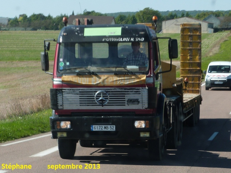 Divers Haute-Marne (52) P1160136