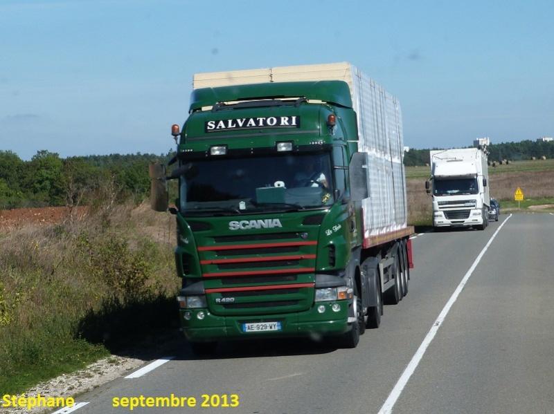 Salvatori (Calais) (62) (transporteur disparu) P1160143
