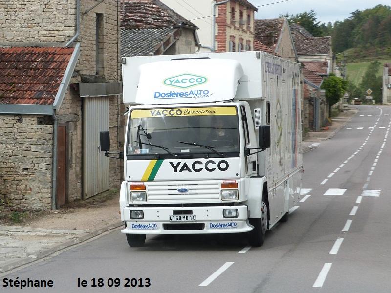 Dosières Auto Sport (Fouchères) (10) P1160152