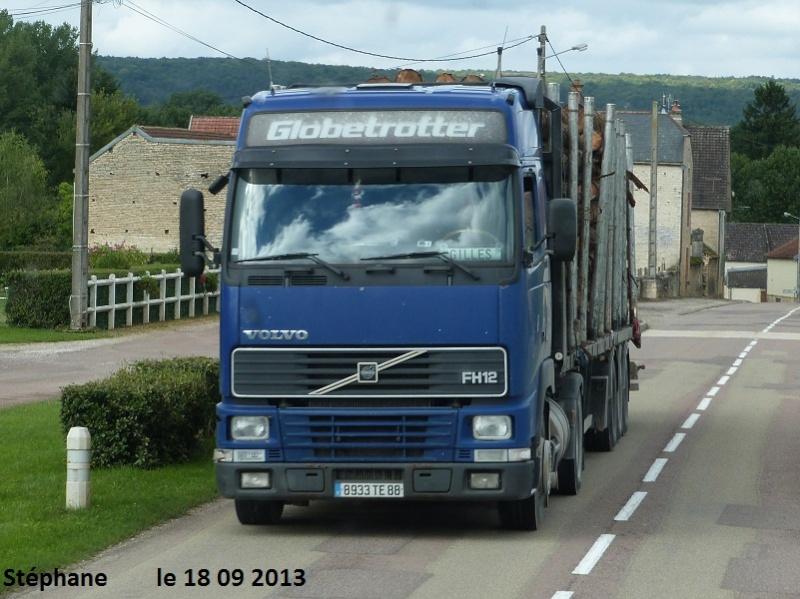 Divers Vosges (88) P1160154