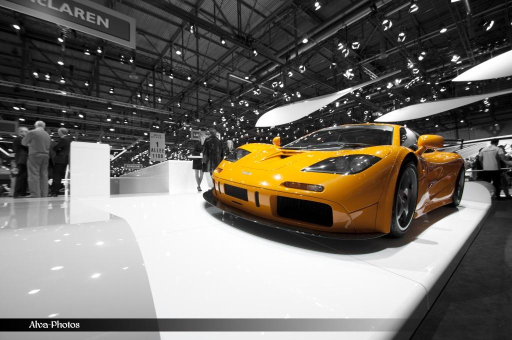 83ème salon de l'automobile de Genève _dsc0025
